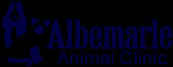 Albemarle Animal Clinic